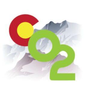 Colorado O2 Services Logo