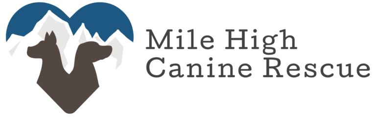 Mile High Canine Rescue